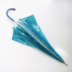 1960s umbrella